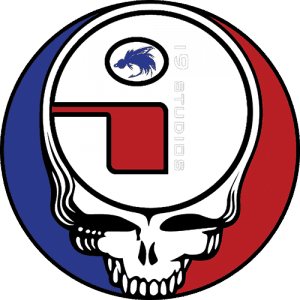 i9 Studios Steal Your Face